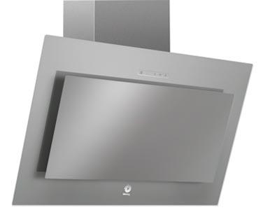 servicio técnico electrodomésticos Balay Móstoles