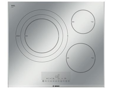 servicio técnico electrodomésticos Bosch Móstoles