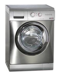 servicio técnico electrodomésticos Rommer Móstoles