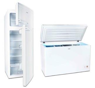congelador-bru
