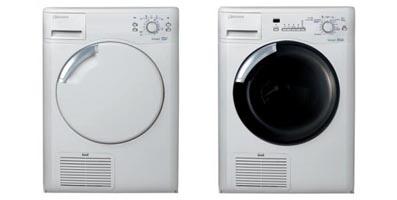 lavadora-secadora-bauknecht