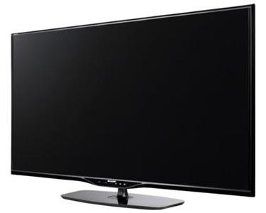 televisor-sharp